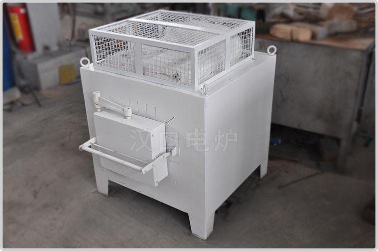 超高温实验电炉